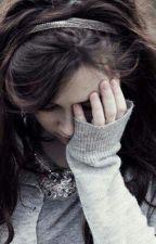 forcée de l'épouser a cause de mon poids, un mal pour un bien? by jennahbent