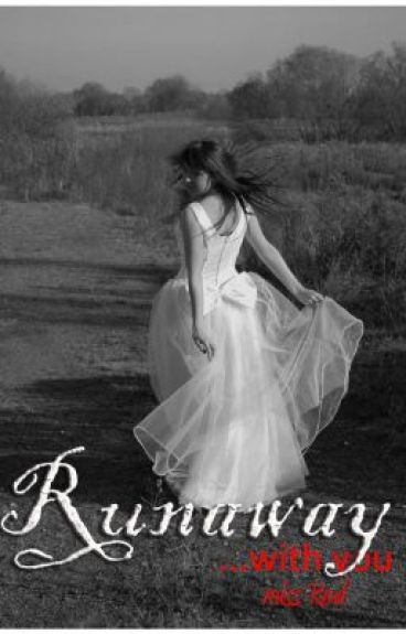Runaway (OneShot) by missred05