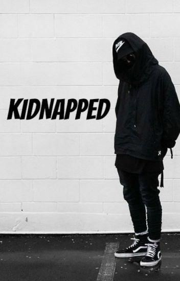 Kidnapped //m.e//
