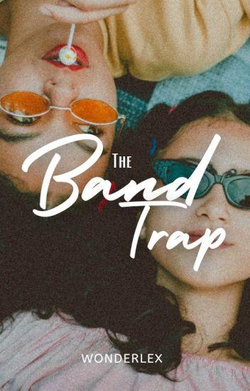 The Band Trap → 5sos