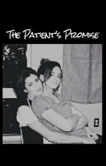 The Patient's Promise© (Camren)