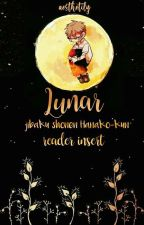 Lunar    TBHK by aesthetily
