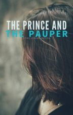 The Prince and the Pauper (from The Princess and the Knight) by foreverinfinite96