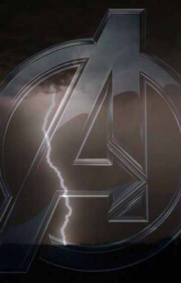 Percy Jackson/Avengers Crossover