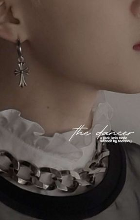 The Dancer || PJM FF [Completed✓] by taeisshy