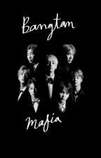 Bangtan (BTS mafia AU) (BTS x Reader) by ipanda17