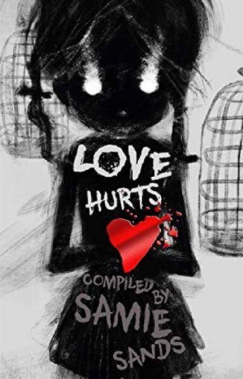 Pursued (Love Hurts)