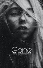 Gone by RayRayRachel2004