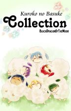 Kuroko no Basuke || Collection by BlackDragonOfTheMoon