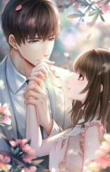 Perfect Secret Love: The Bad New Wife Is A Little Sweet 2 by sahui_05