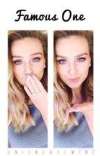 Famous One (Perrie Edwards) by UnionJAreMine
