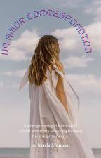 un amor correspondido by narha5