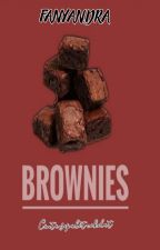 brownies ( new version) by fanyandra