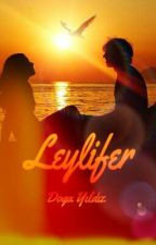 "LEYLİFER ""ASKIDA"" by dogayldz"