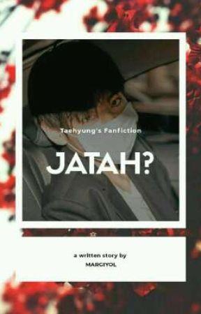 JATAH? [Kim Taehyung] •TwoShoot• by Margiyol