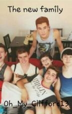 the new family (o2l) by Oh_My_Clifford13