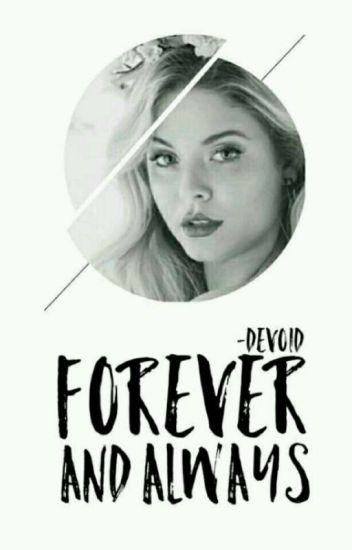 Forever And Always *Greg Feder*(ON HOLD)