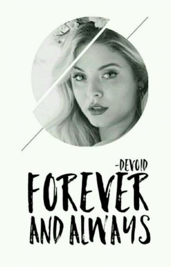 Always and Forever *Greg Feder*(ON HOLD)