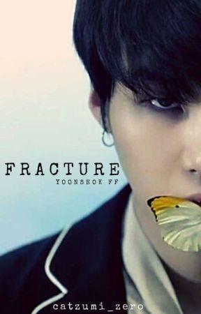 Fracture [Yoonseok] by catzumi_zero