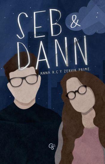 Seb y Dann