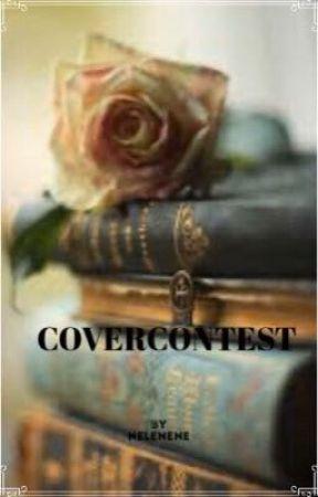 Covercontest by Nelenene