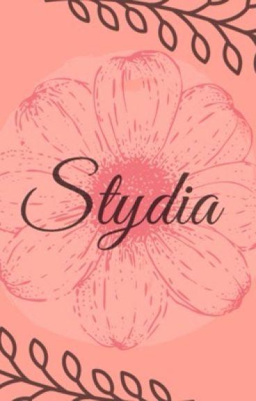 • Stydia •