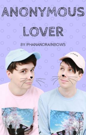 Anonymous lover (Phan) by alex_is_tired69