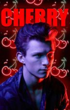 CHERRY | Tom Holland | social media by watchmegetobsessed