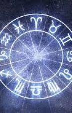 αστρολογία στη γη by ninja__minou