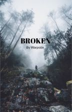 Broken by Warpside