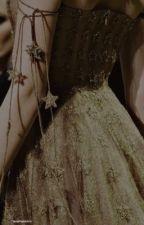 savior | podrick payne by -insomniacc