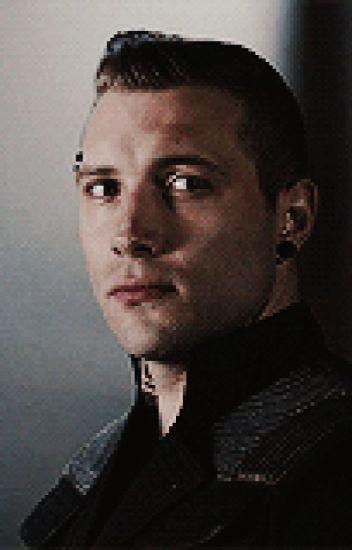 Scales: Eric/Divergent