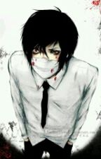 He took my heart literally (a Dr smiley x reader fanfic)  [[ON HOLD]] by 666Dominik666