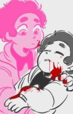 You killed me. Steven universe the movie alternative ending. 6K!💕(sequel up) by Natalieisajoke
