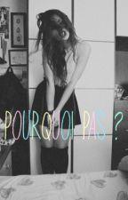Pourquoi Pas ? [terminée] by Pentatix