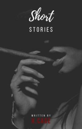 Short stories  by AuthorXandraCage