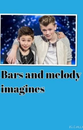 bars and melody imagines imagine 1 charlie lenehan
