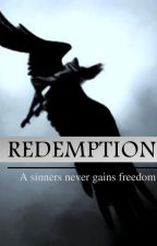 Redemption (BWWM) complete by LBKeen
