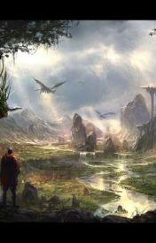 The Dragon Bond by wilsonsoftball