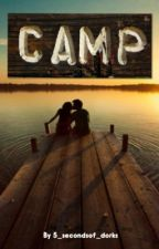 Camp {L.H} by 5_secondsof_dorks