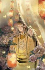 |Ma Đạo Tổ Sư||Nhiếp Dao|[Hoàn] Nhân sinh một kiếp hoá phù du by Vir-sama3