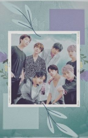 BTS AMBW One-Shots, Scenarios, and Short Stories (BTS X OC) by AWeirdFangirl51