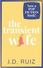 The Transient Wife by greenwriter