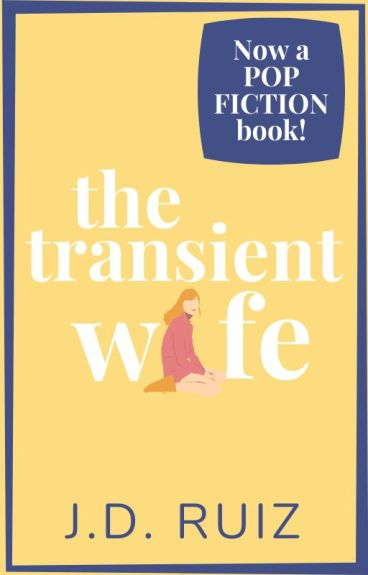 The Transient Wife