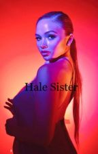 Hale Sister by AbhayaAvantika01