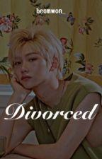 Divorced by Sooooya101