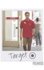 target ◎ 5sos by polaro1d