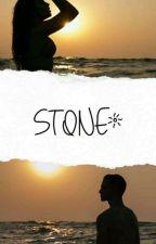 Stone by Uniterme