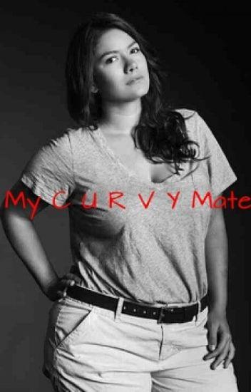 My C U R V Y Mate