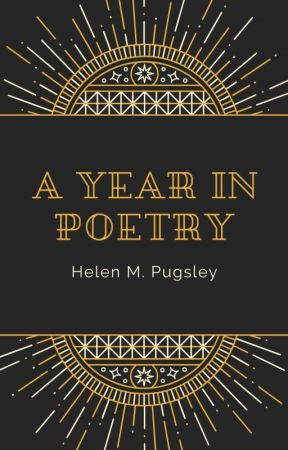 A Year In Poetry by nelehjr